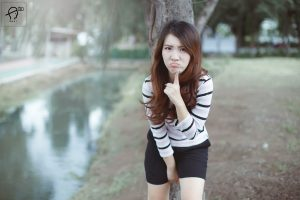 IMG_9973