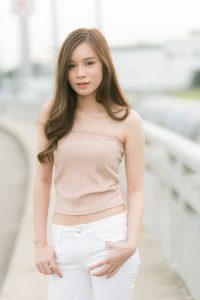 IMG_6494